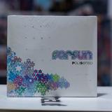 Cd Polisenso   Forfun [original 2008 Lacrado] Melhor Preço